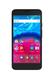 Archos Core 55 4G Double SIM 4G 16Go Noir
