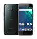 HTC U11 Life 4G 32Go Noir