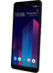 HTC U11+ Double SIM 4G 128Go Noir