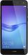 Huawei Y6 2017 Double SIM 4G 2Go Gris