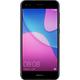 Huawei Y 6 Pro (2017) Double SIM 4G 16Go Noir