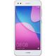 Huawei Y 6 Pro (2017) Double SIM 4G 16Go Argent