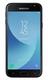 Samsung Galaxy J3 (2017) SM-J330F Double SIM 4G 16Go Noir
