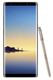 Samsung Galaxy Note8 SM-N950F Double SIM 4G Or