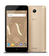 Wiko Jerry 2 Double SIM 8Go Or