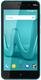 Wiko LENNY 4 16GB Double SIM 16Go Turquoise
