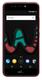 Wiko upulse Double SIM 4G 32Go Rouge