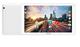 Archos Helium 101c 16Go 3G 4G Gris, Blanc tablette