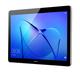Huawei MediaPad T3 10 16Go Gris tablette