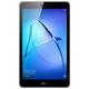 Huawei MediaPad T3 7 8Go Gris tablette