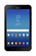 Samsung Galaxy Tab Active2 SM-T390N 16Go Noir tablette