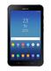 Samsung Galaxy Tab Active2 SM-T395N 16Go 3G 4G Noir tablette