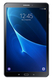 Samsung Galaxy Tab A (2016) SM-T580N 32Go Noir tablette