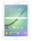 Samsung Galaxy Tab S2 SM-T819N 32Go 3G 4G Blanc tablette