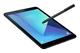 Samsung Galaxy Tab S3 SM-T825N 32Go 3G 4G Noir tablette