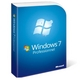 Microsoft Windows 7 Pro 64 Bit Anglais Oem