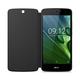 Acer Zest 4G Valise repliable Noir