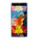 Huawei 51991997 Housse Multicolore Housse de protection pour