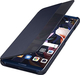 Huawei Flip View Valise repliable Bleu