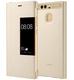 Huawei 51991509 5.2