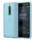 Nokia Rugged Impact Case CC-502 Housse Mint colour