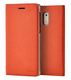 Nokia Slim Flip Cover CP-301 Valise repliable Cuivre