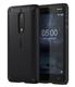 Nokia Rugged Impact Case CC-502 Housse Noir