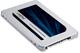 Crucial MX500 2000Go 2.5