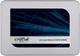 Crucial MX500 500Go 2.5