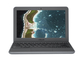 Asus Chromebook C202SA-GJ0062-BE 1.6GHz N3060 11.6