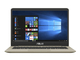 Asus VivoBook S410UA-EB127T-BE 1.6GHz Or Ordinateur portable