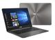 Asus ZenBook UX430UA-GV266T-BE 1.8GHz i7-8550U 14