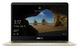 Asus ZenBook Flip UX461UA-E1013T-BE 1.6GHz i5-8250U 14