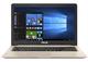 Asus VivoBook Pro N580VD-FY131T-BE 2.8GHz i7-7700HQ 15.6