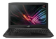 Asus ROG Strix GL503VD-FY132T-BE 2.8GHz i7-7700HQ 15.6