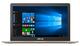 Asus VivoBook Pro N580VD-FJ285T 2.8GHz i7-7700HQ 15.6