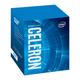 Intel Celeron ® ® G4900 Processor (2M Cache, 3.10 GHz) 3.1GHz