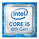 Intel Core ® ™ i5-8400 Processor (9M Cache, up to 4.00 GHz)
