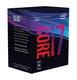 Intel Core ® ™ i7-8700 Processor (12M Cache, up to 4.60 GHz)