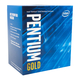 Intel Pentium Gold ® ® G5500 Processor (4M Cache, 3.80 GHz)