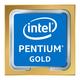 Intel Pentium Gold ® ® G5400 Processor (4M Cache, 3.70 GHz)