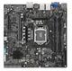 Asus WS C246M PRO Intel C246 LGA 1151 (Emplacement H4) Micro ATX