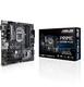 Asus PRIME H370M-PLUS Intel H370 LGA 1151 (Emplacement H4) Micro