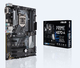 Asus PRIME H370-A Intel® H370 LGA 1151 (Emplacement H4) ATX