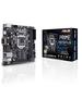 Asus PRIME H310I-PLUS/CSM Intel® H310 LGA 1151 (Emplacement H4)