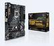 Asus TUF B360-PRO GAMING (WI-FI) Intel B360 LGA 1151