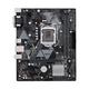 Asus PRIME H310M-K R2.0 Intel® H310 LGA 1151 (Emplacement H4)