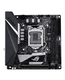 Asus ROG STRIX B360-I GAMING Intel® B360 LGA 1151 (Emplacement