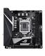 Asus ROG STRIX B360-I GAMING Intel® B360 LGA 1151 (Emplacement