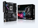 Asus ROG STRIX H370-F GAMING Intel H370 LGA 1151 (Emplacement